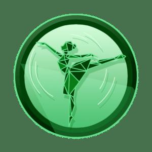 animacija iluzija pokreta 2
