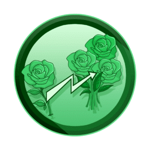 Buket ruža - Povecana stopa konverzije